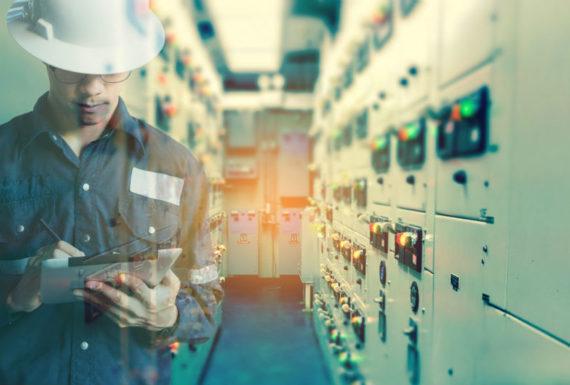 Energy Audits & Consultancy